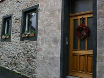 Appartement 353476 voor 5 personen in Moselkern