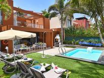 Villa 353856 per 4 persone in Salobre