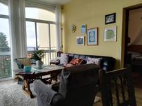 Appartement 353931 voor 2 volwassenen + 1 kind in Canico
