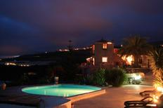 Appartamento 354078 per 4 persone in Guía de Isora