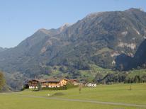 Ferienwohnung 354322 für 5 Personen in Embach