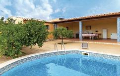 Vakantiehuis 354507 voor 8 personen in Menfi