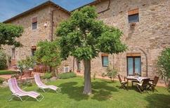 Vakantiehuis 354519 voor 2 personen in Prumiano