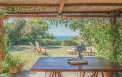 Holiday home 354529 for 7 persons in Rio nell'Elba