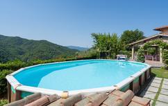 Ferienhaus 354549 für 9 Personen in Vicchio