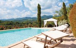 Holiday home 354550 for 9 persons in Vicchio