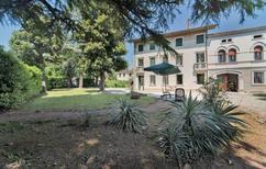 Rekreační dům 354587 pro 9 osob v Vazzola