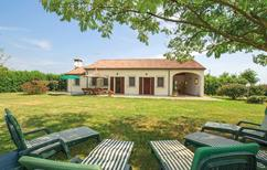 Holiday home 354589 for 6 persons in Chioggia