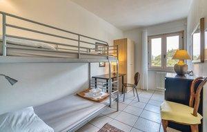 ferienwohnung f r 6 personen in garda atraveo objekt nr 354590. Black Bedroom Furniture Sets. Home Design Ideas