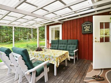 Holiday home 354613 for 4 persons in Balganet
