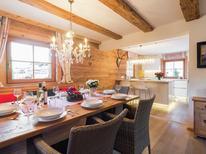 Ferienhaus 354694 für 10 Personen in Ellmau