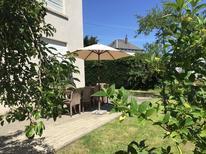 Vakantiehuis 354712 voor 9 personen in Les Bulles