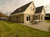 Holiday home 354746 for 12 persons in Zeewolde