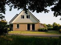 Ferienhaus 354746 für 12 Personen in Zeewolde