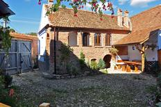 Holiday home 354771 for 3 persons in Vale bei Saliste