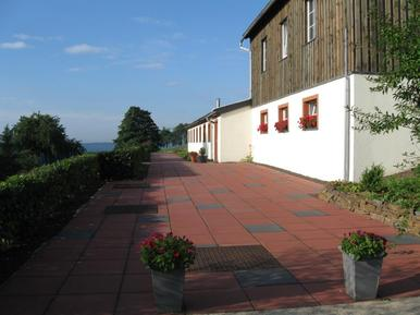 Holiday home 354789 for 20 persons in Medendorf