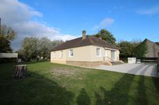 Rekreační dům 354791 pro 4 osoby v Hauteville-sur-Mer