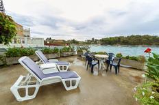 Appartement de vacances 355194 pour 8 personnes , Prižba