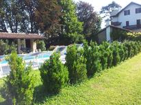 Holiday home 355225 for 14 persons in Torreglia