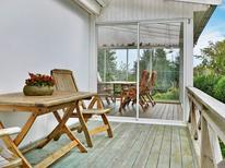 Holiday home 355275 for 9 persons in Ugglarp bei Falkenberg