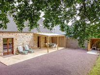 Villa 355276 per 5 persone in Fierville-les-Mines