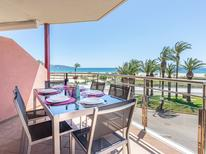 Holiday apartment 355316 for 6 persons in Empuriabrava