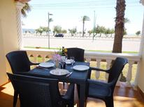 Holiday home 355318 for 4 persons in Empuriabrava