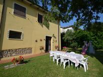 Maison de vacances 355335 pour 7 personnes , Monte Colombo