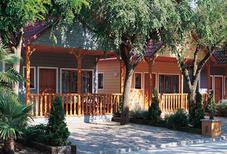 Dom wakacyjny 355384 dla 4 osoby w Blanes