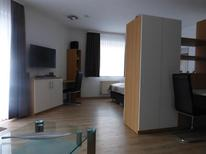 Monolocale 356381 per 2 persone in Cuxhaven-Döse