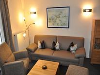 Appartamento 356402 per 4 persone in Cuxhaven-Duhnen