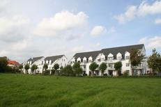 Appartamento 356507 per 4 persone in Ostseebad Boltenhagen