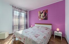 Appartamento 356658 per 2 adulti + 2 bambini in Parenzo