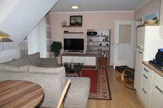 Appartamento 356975 per 4 persone in Ostseebad Boltenhagen