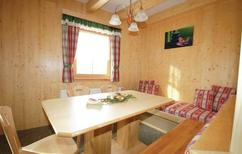 Holiday home 357074 for 16 persons in Schönberg-Lachtal