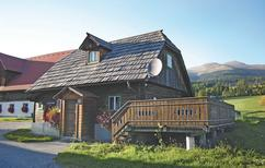 Maison de vacances 357076 pour 6 personnes , Sankt Peter am Kammersberg