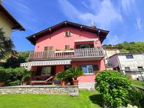Appartement de vacances 357127 pour 4 personnes , Gorgotto