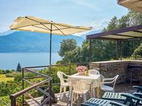Holiday apartment 357129 for 4 persons in Musso