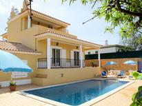 Holiday home 357137 for 8 persons in Carvoeiro