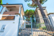Holiday home 357190 for 4 persons in Lido di Volano