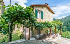 Ferienhaus 357463 für 7 Personen in Farnocchia
