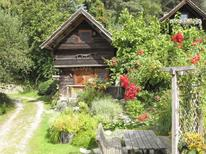 Holiday home 357465 for 4 persons in Treffen am Ossiacher See