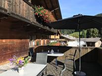 Holiday apartment 357467 for 4 persons in Wildschönau-Auffach
