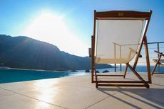 Maison de vacances 357490 pour 6 personnes , Sfinari