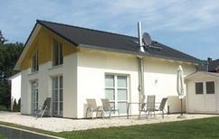 Vakantiehuis 357696 voor 6 personen in Süßau