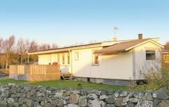 Maison de vacances 357747 pour 6 personnes , Onsala
