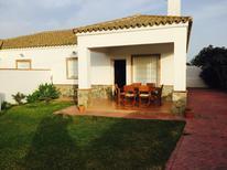 Casa de vacaciones 357829 para 6 personas en El Palmar