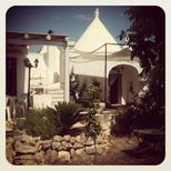 Holiday home 357851 for 4 persons in Ostuni