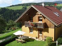 Holiday home 357869 for 7 persons in Wolfsberg