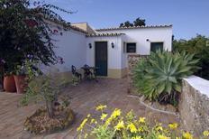 Ferienwohnung 357942 für 4 Erwachsene + 1 Kind in Luz de Tavira